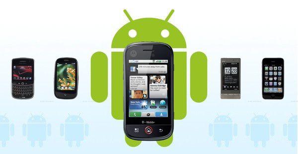 Come bloccare lo smartphone Android in caso di furto o smarrimento - http://www.tecnoandroid.it/bloccare-smartphone-android-furto-smarrimento/