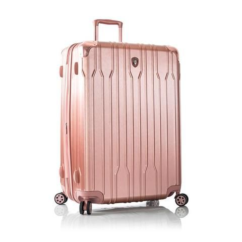 Luggage | Heys America Online, Ltd