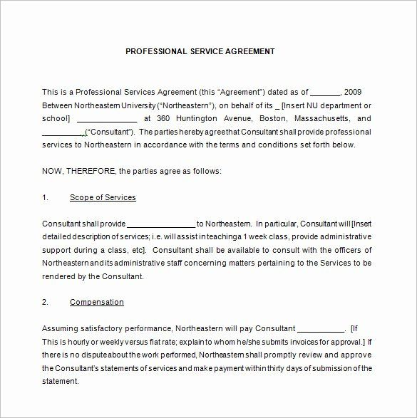 Free Hvac Maintenance Contract Template Lovely 20 Maintenance Contract Templates Docs Wor Contract Template Downloadable Resume Template Ticket Design Template