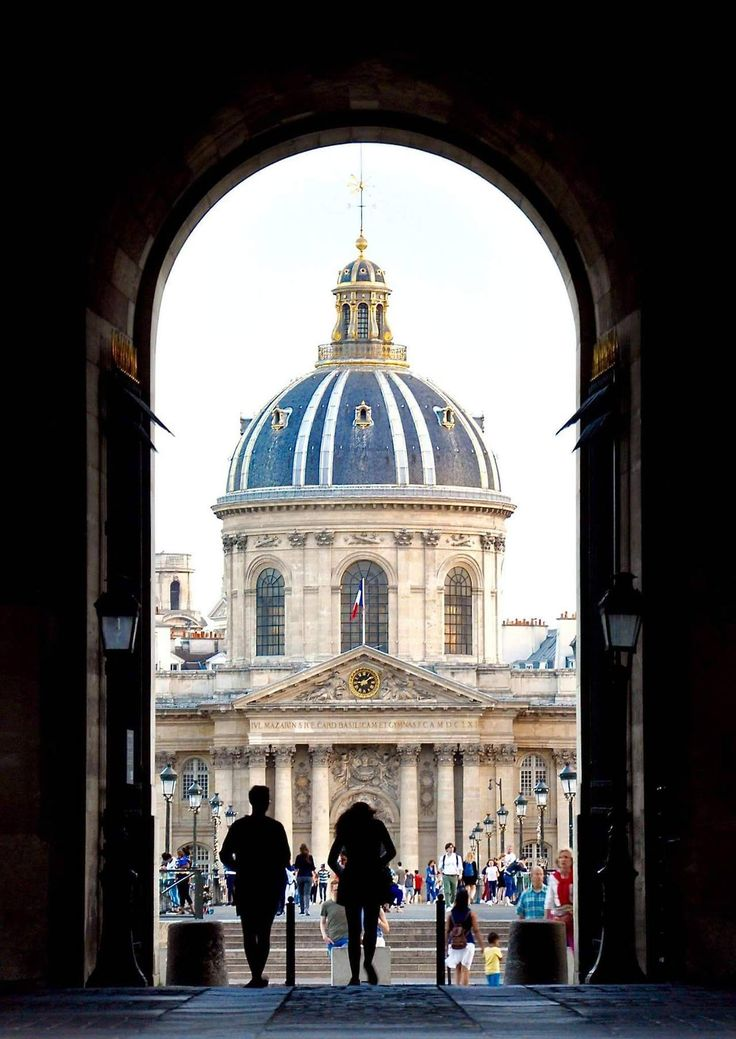 All by Paris Pro Paris 3867