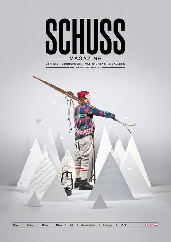 magazine ad design inspiration wwwpixsharkcom images