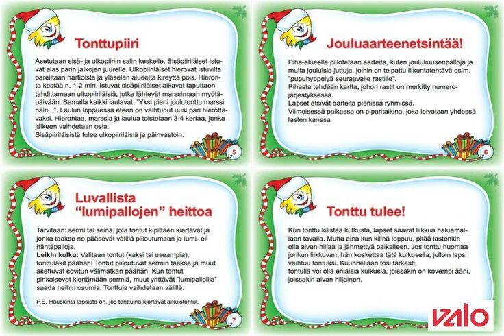 Uutiset - Sport.fi, toiminnallinen