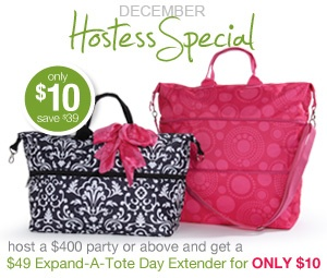 17 best images about thirty one gifts on pinterest bags for Thirty one hostess login
