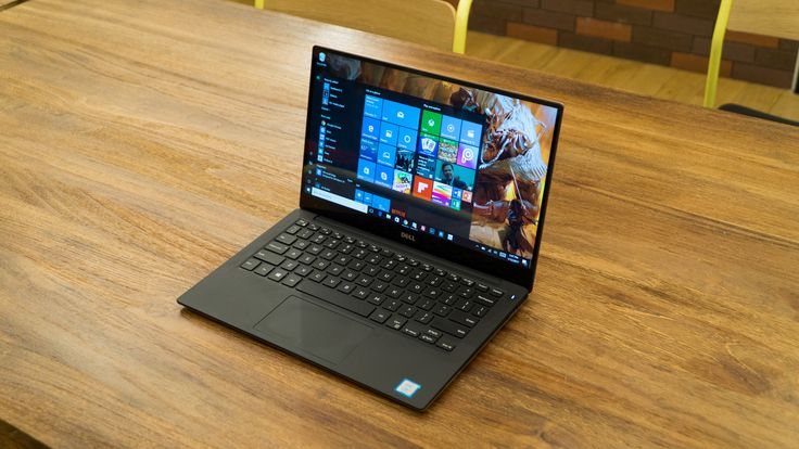 awesome Best Dell laptop 2017: the best Dell laptops we've tested this year