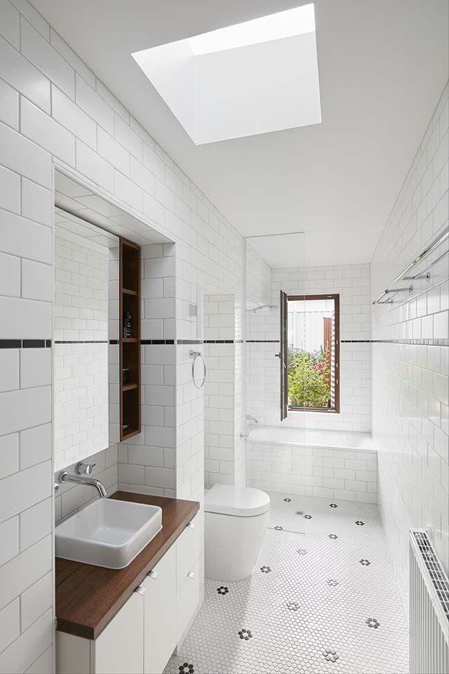 coronet by jos tan architects home decor guest bathroom remodel rh pinterest com
