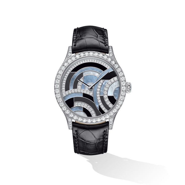 239 best watches for lady images on Pinterest