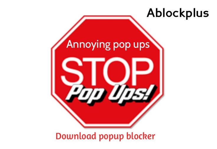 if you want to stop unwanted pop-ups to get entered in your system, then you need to Download popup blocker software on your device. Once it gets enabled, it will become easier to find the virus or malware and it can be blocked instantly.