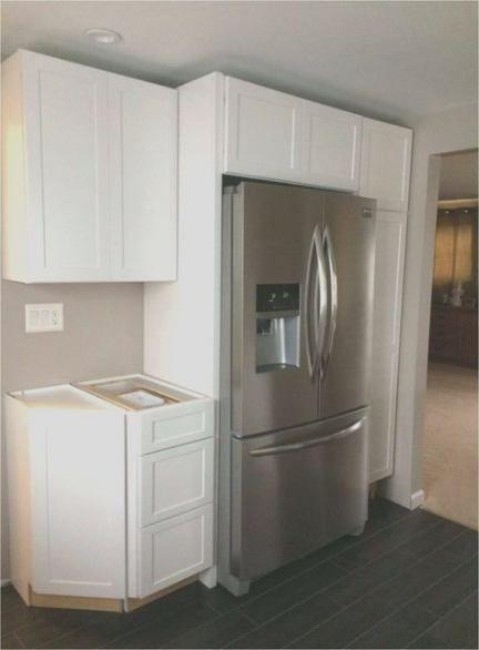 best kitchen design black cabinets spaces ideas kitchen ideas in rh pinterest com