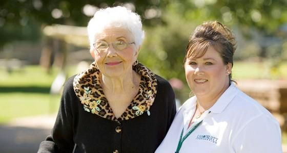 UniHealth Post-Acute Care of Durham | Seniors Guide Online