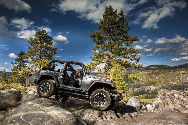 jeep wrangler diesel news specs rumors performance