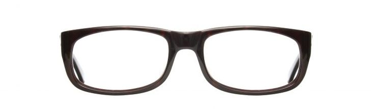 Seymour - Eyemart Express Glasses Pinterest Products
