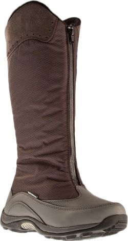 Baffin Women's Denver Winter Boots
