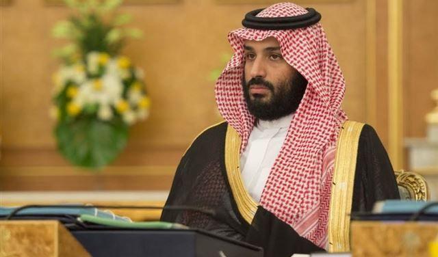 بتوقيت بيروت اخبار لبنان و العالم Royal Family Newsboy Royal