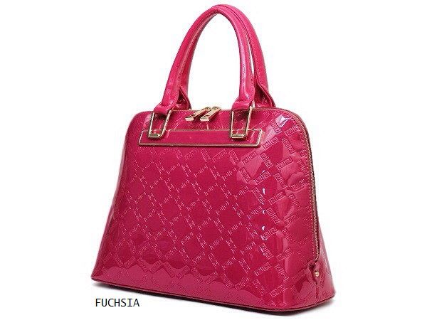 David Jones Bag patent leather visit www.tskboutique3.com