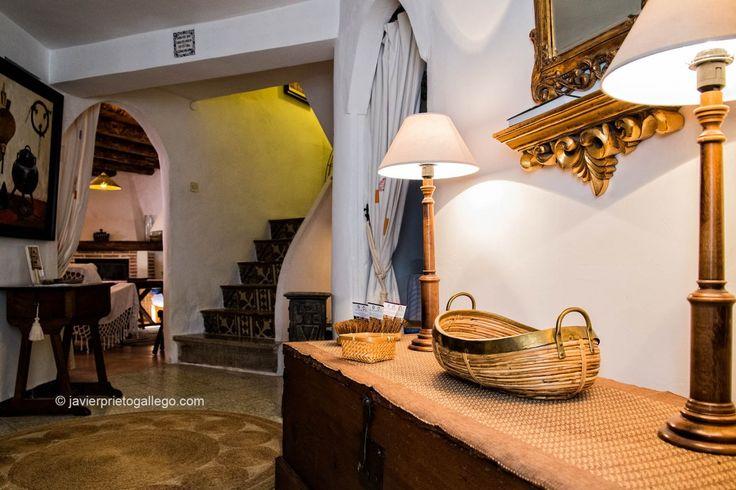 ruralduero | alojamientos con encanto en la Ribera del Duero (Valladolid)