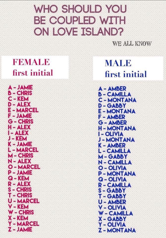 Nicknames Beginning With T : nicknames, beginning, LESBIAN, Funny, Nicknames,, Generator,, Names