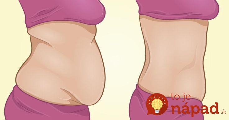 Tieto cviky sú špecifické v tom, že nepôsobia len zvonku – teda neslúžia len na formovanie svalov. Pôsobia aj zvnútra, na váš metabolizmus. Trénerka Jilien totiž vie, že ak nemáte v poriadku metabolizmus, schudnúť pomocou cvičenia bude veľmi náročné.