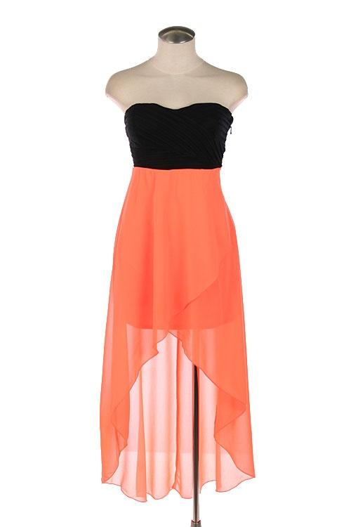 1000  images about Spring fling dresses on Pinterest | Mint prom ...