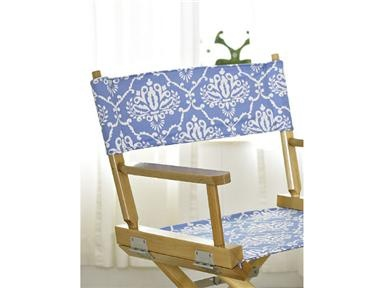 shop for telescope casual furniture standard size designer director chair cover 8rec and other