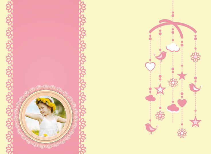 Hoş geldin kız bebek temalı amerikan servis Tasarlamak için:https://kedi7.net/urundetay.aspx?urun=11&tema=9&kategori=6 #doğumgünü #parti süsü #amerikan servis
