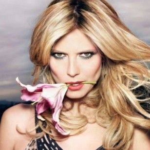 Abnehmen wie die Stars Heidi Klum entgiftet mit der Master-Cleanse-Diät