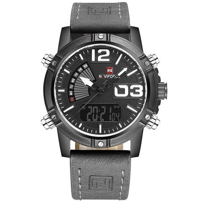 images?q=tbn:ANd9GcQh_l3eQ5xwiPy07kGEXjmjgmBKBRB7H2mRxCGhv1tFWg5c_mWT Are Analog Watches Reliable