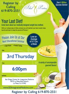 Medical weight loss longmont image 4
