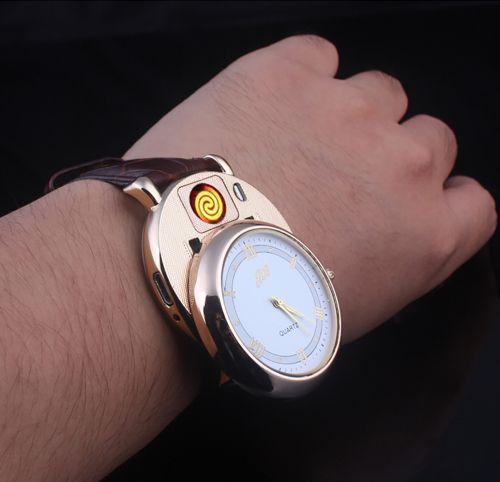 Elektronik Çakmaklı Kol Saati  Alevsiz Çakmaklı Kol Saati mekanizmanın altında gizlidir. Usb ile şarj olur. Özel Kutusunda yedek çakmak başlıkları ve USB Kablosu ile gönderilir.  Kargo ÜCRETSİZ  Sipariş için  0530 421 4043 nolu telefonumuzu arayabilirsiniz.  http://www.hediyelimani.com/elektronik-cakmakli-kol-saati  #hediye #hediyelik #özel #özelhediye #türkiye #izmir #ankara #istanbul #isimbaskili #bestofday #isim #followme #baski #ozelhediye #hediyeci #love  #sevgili #hediyem #kisiyeozel
