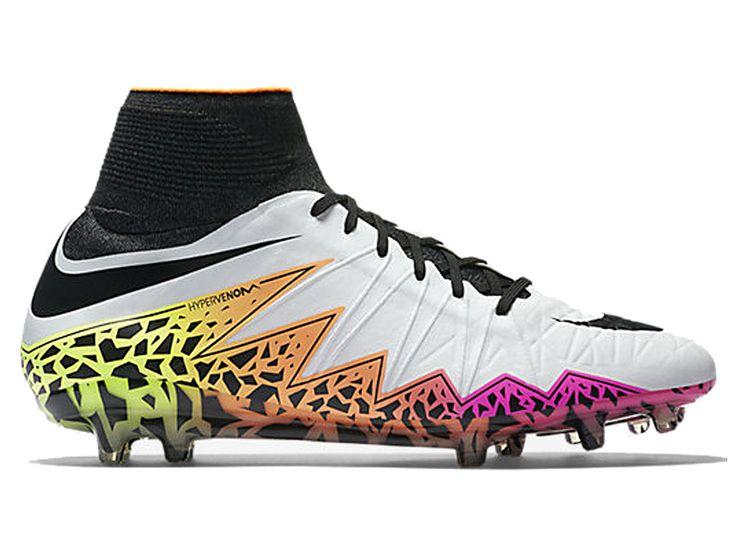 Nike Mercurial Superfly V FG pas cher Chaussure de football à crampons pour  terrain sec pour Homme Couleur - 831940_ID3 - Boutique Chaussures De Fo…