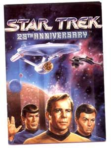 YEP...but make sure you get the cd version with all the spoken dialogue...PC game -> Star Trek: 25th anniversary