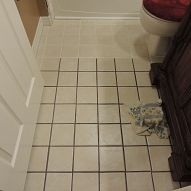 Best 25 Grout Ideas On Pinterest