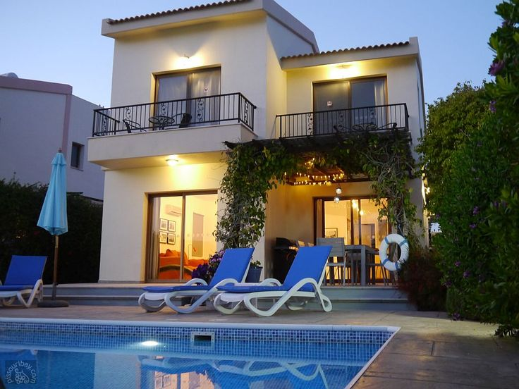 When choosing a holiday villa, can you have too many photos? #photography #villarental #websitephotos #cyprusvilla https://plus.google.com/+PissouribayCyp/posts/e8GYntJbB3s