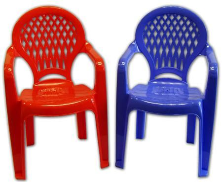 Стульчик детский «Принцесса»  — 164р. -------------------------- Легкий и компактный детский стул яркого красочного дизайна, который обеспечит малышу комфорт за любым занятием. Конструкция стула исключает наличие острых углов, что позволяет избежать риска травмирования ребенка. Внимание! Товар в ассортименте, вариант расцветки при поставке не гарантируется. Реальный цвет может отличаться от представленного на сайте, ввиду различных настроек монитора.
