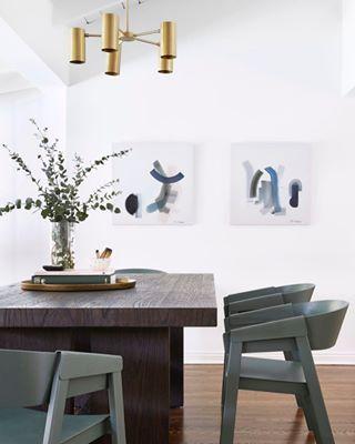 pin by jordyn ross on home dining room lamps room decor dining rh pinterest com