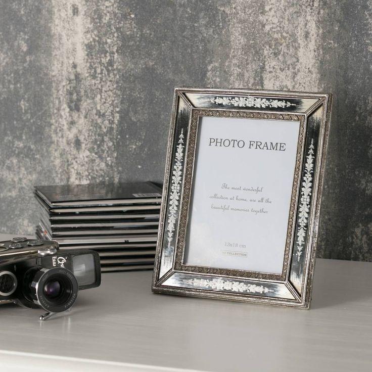 Ramka Lumino 19x2x24cm  20x2,19x2x24cm #ramki #dekoracje #home #decoration #photo #frames #fotografia #dom #wnetrza #interior