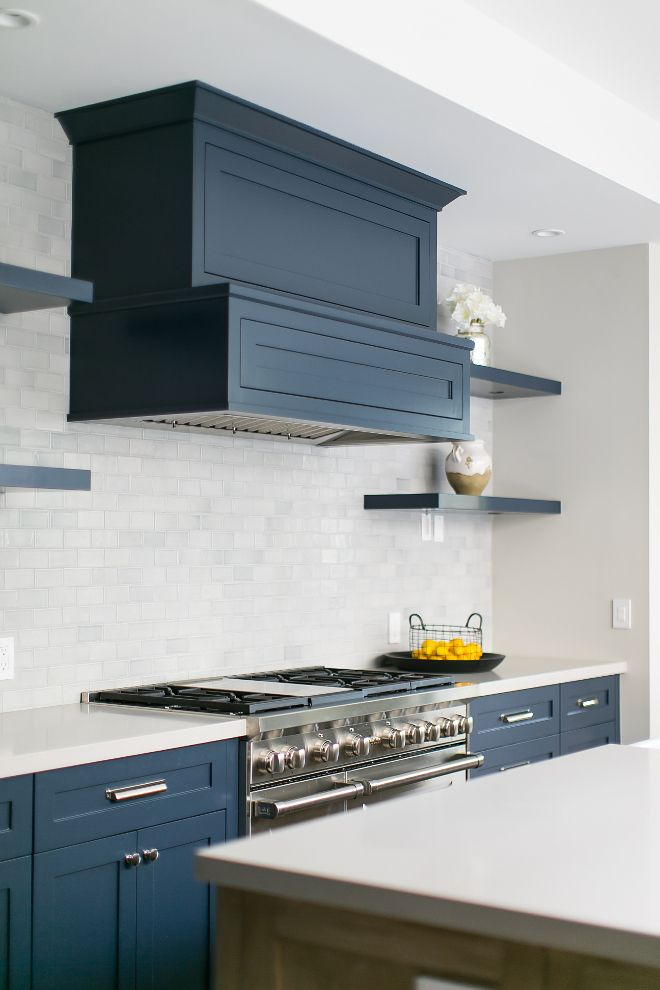 white appliances for cabinet colors paint kitchen lowes kitchens best black with