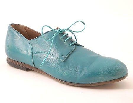 Riccardo Cartillone GmbH | Italienische Damen- & Herrenschuhe | Berlin | womens collection | Summer | Low Shoes