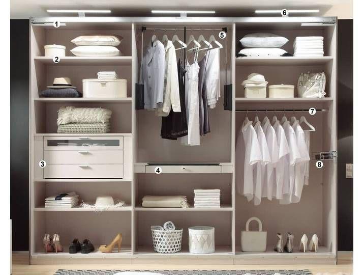 Staud Schrankzubehor Interieur Texline Schmuckschublade 110 Cm Gedampft Gedampft Int Home Home Goods Home Decor