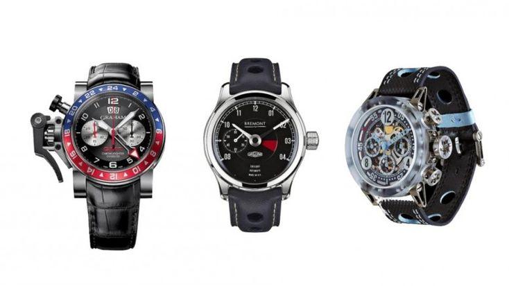 relojes-precio-igual-apple-watch-edition-1