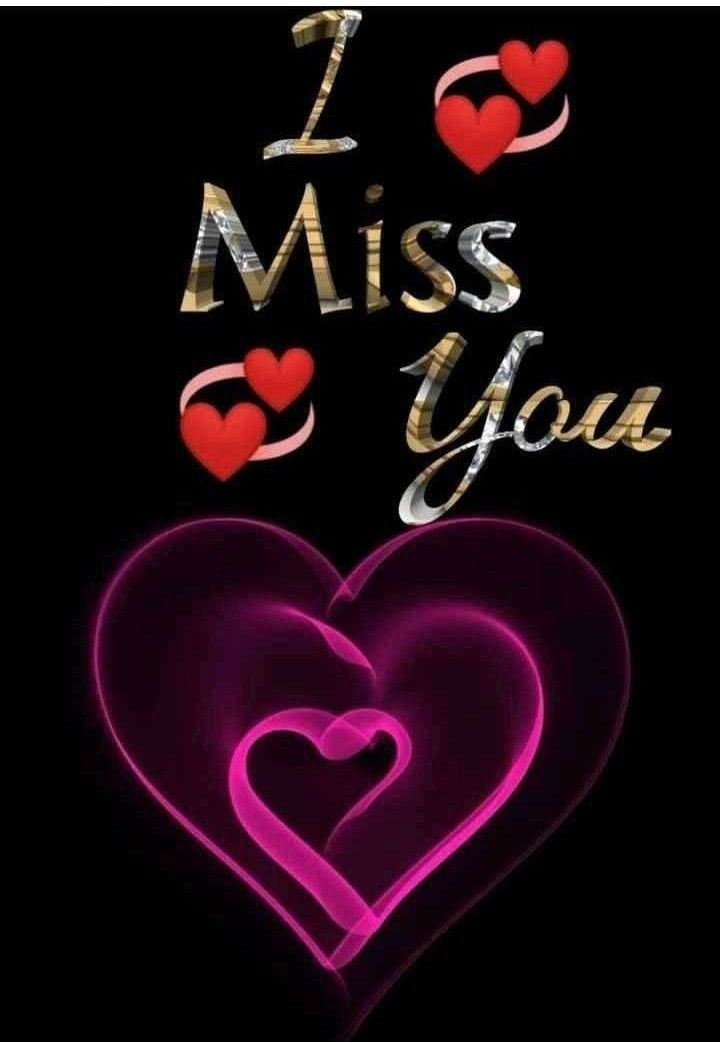 Atul Shah In 2021 I Love You Images Love You Images I Love You Pictures