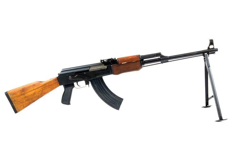 рпк-74, пулемет, фон, калашникова, ручной 1920 x 1200