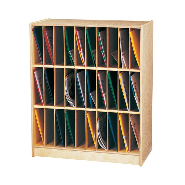 Radioigokeainfo Keywords Suggestions For Wooden Classroom Mailboxes