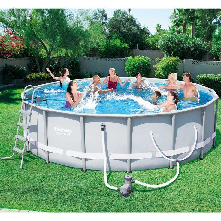 55 besten Summer State of Mind Bilder auf Pinterest | Filter ...