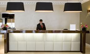 luxurious hotel RECEPTION - Google Search