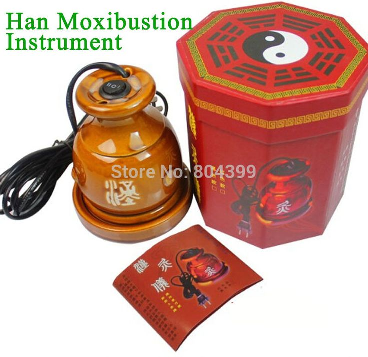 Find More Medical Science Information about Scrapping moxibustion therapy far infrared han moxibustion instrument temperature moxibustion apparatus electric massage,High Quality instrument lamp,China moxibustion therapy Suppliers, Cheap instrument artwork from Ying Ying TCM Health Care on Aliexpress.com
