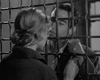 "The Film Sufi: ""Pickpocket"" - Robert Bresson (1959)"