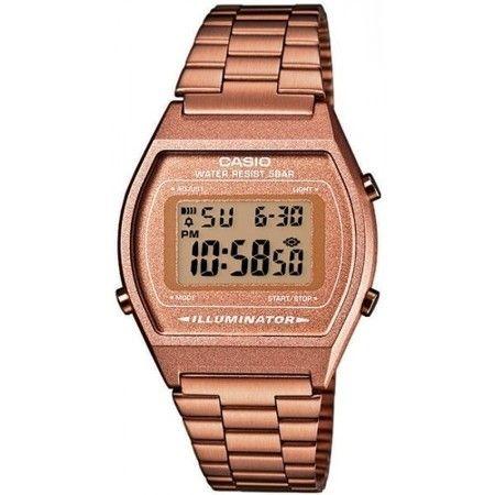 Casio B640WC-5ADF Retro Unisex Kol Saati Modelimiz N11'de Bulunan NovaSaat Mağazamızda Kampanyadadır. Satın Almak Ve İncelemek İçin Tıklayınız.  http://urun.n11.com/unisex-kol-saati/casio-b640wc-5adf-retro-unisex-kol-saati-P132024947 #kolsaati #saat #watch #unisexsaat #kolsaatleri