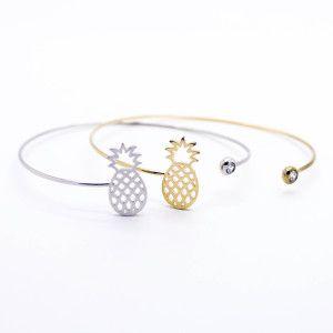 Découvrez #bijoux #bijouxfantaisie #bijouxcreateur #bracelets #montres #montres tendance printemps été 2016