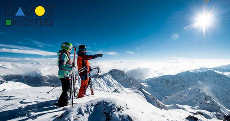 Gewinne 4 x 2 Skipässe für das traumhafte Skigebiet in #Davos Klosters  Jetzt gratis mitmachen: https://www.alle-schweizer-wettbewerbe.ch/gewinne-skipaesse-fuer-das-skigebiet-davos-klosters/