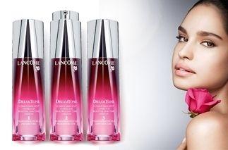 Lancôme Dreamtone - Huidverzorging koop je bij Parfumswinkel.nl